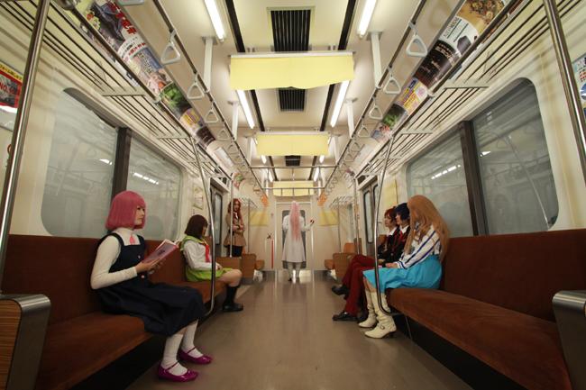 2012-02-05鄒主・ウ譛ィ・・IMG_7767---DENp