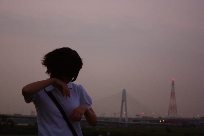 IMG_3034---tkkk.jpg