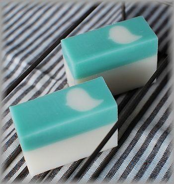 三吉soap