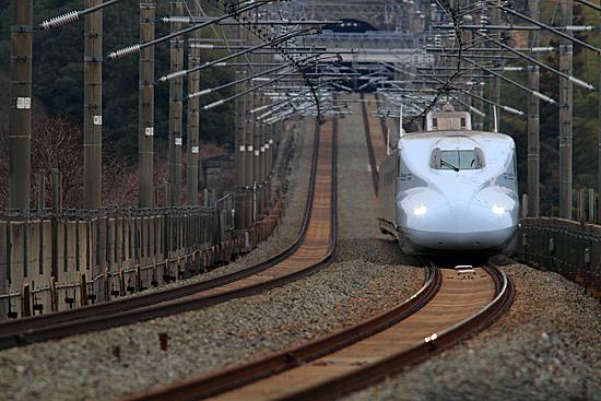 shinkansen-04.jpg