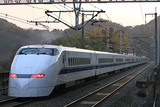 shinkansen-07.jpg