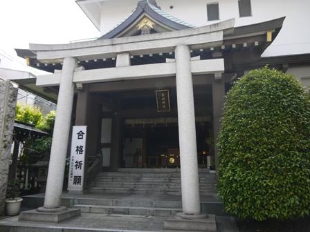 平田神社1