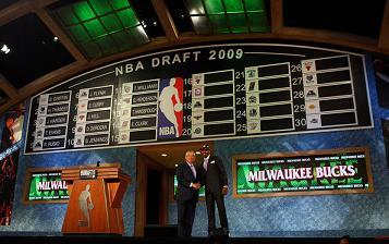 2009+NBA+Draft+Vqp_4CRGK3il.jpg