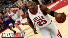 Jordan1_tn1.jpg