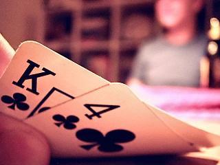 cards_online_poker.jpg