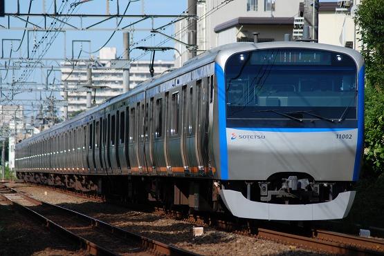 11002F-6.jpg