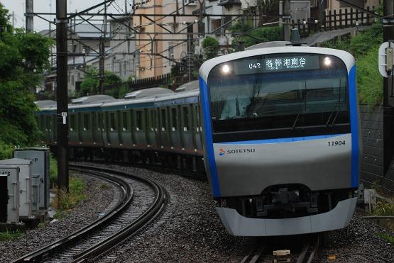 11004×10