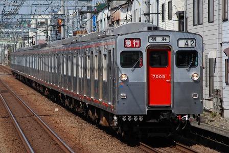 7005F-4.jpg
