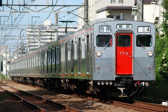 7710F-2.jpg