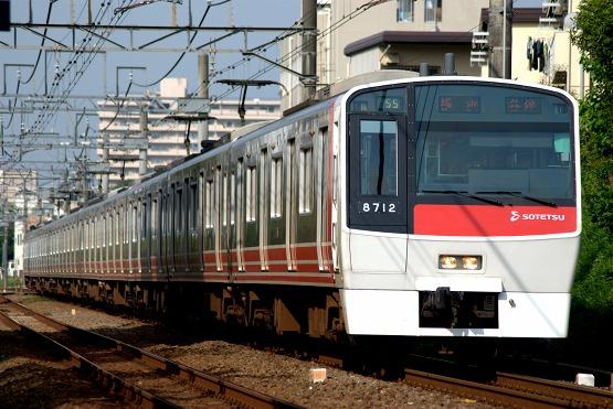 8712F-2.jpg