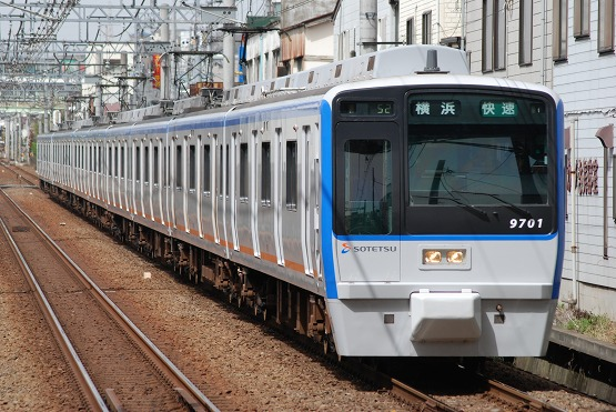 9701F-2.jpg