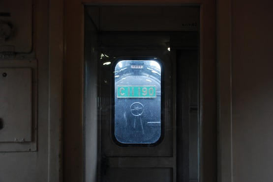 C11190-3.jpg