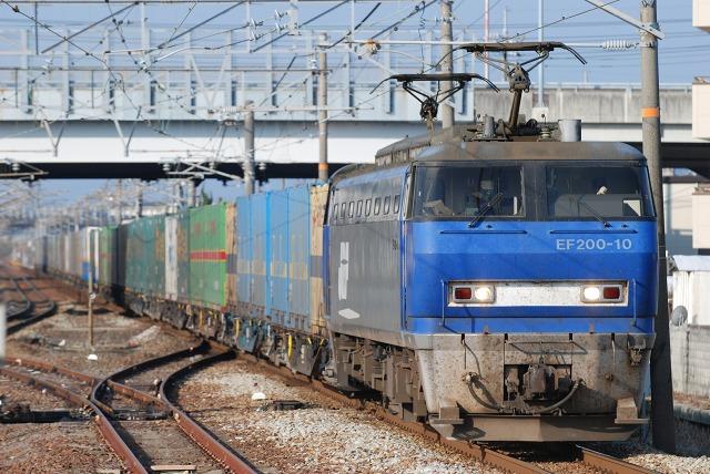 EF200-10.jpg