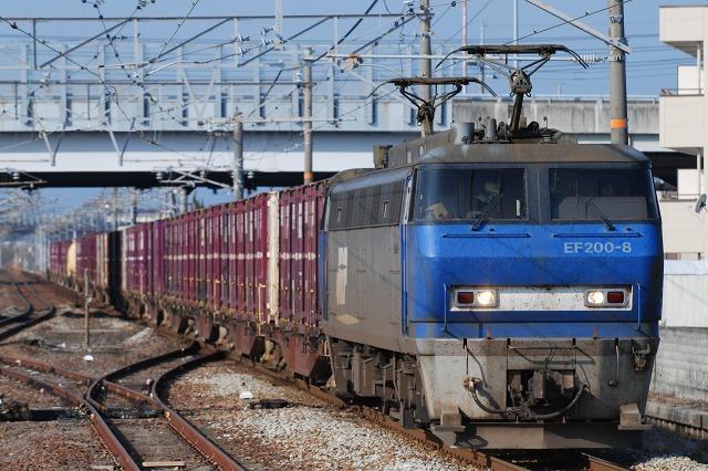 EF200-8.jpg