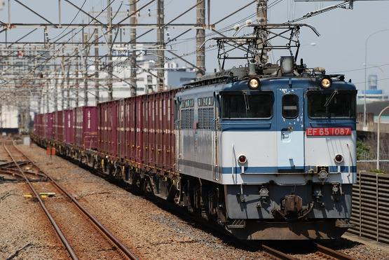 EF651087.jpg