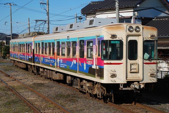 choden2002-2502-1.jpg