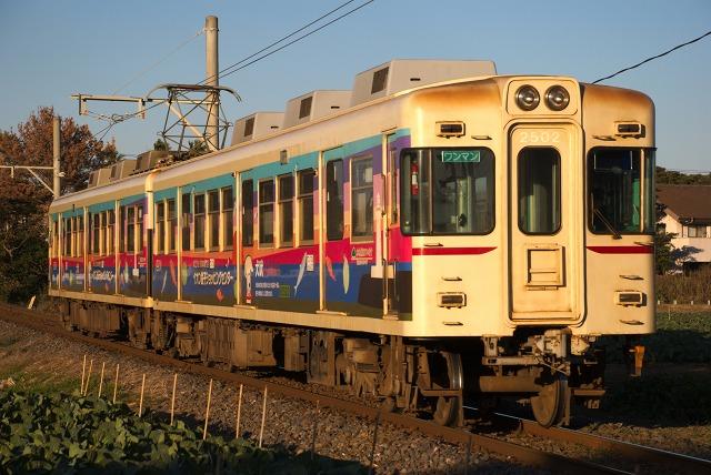 choden2002-2502-3.jpg