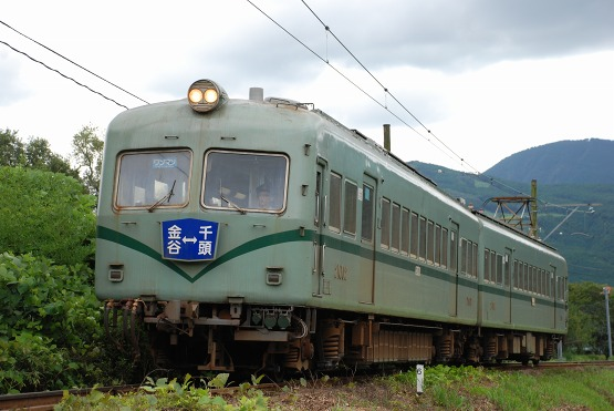 daitetsu21001-3.jpg