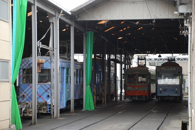 higashiyama3.jpg