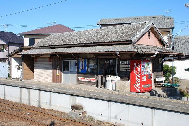 kasagamikurohae1.jpg