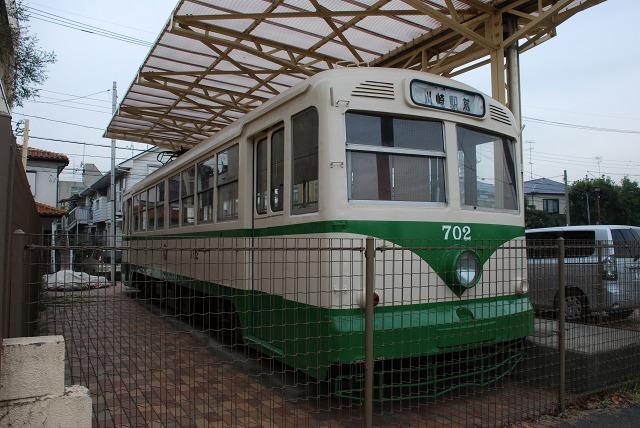 kawasaki702-4.jpg