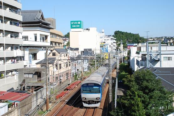 nishiya.jpg