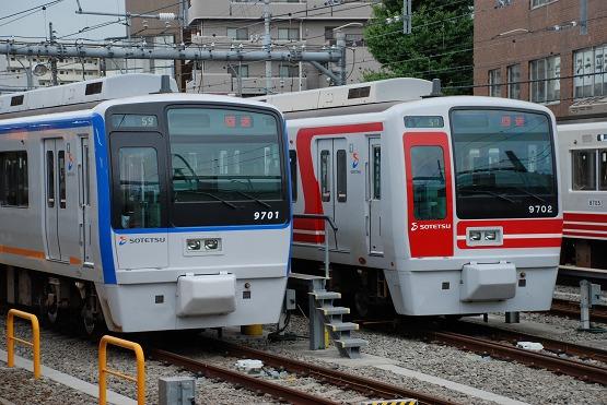 nishiyokohama.jpg