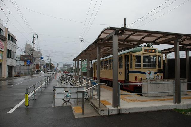 sanbashi1.jpg