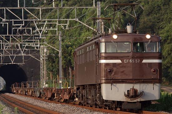 dc081907(修整1)