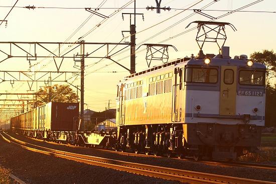 dc110604(修整1)