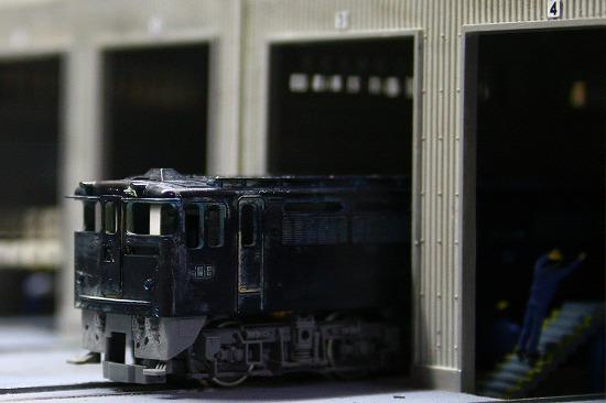 dc041802.jpg