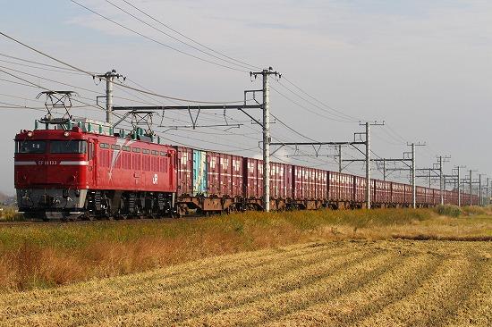 dc111201.jpg