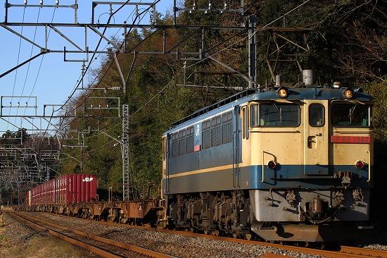 dc122502.jpg