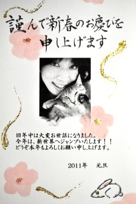 2011 newyearcard-2