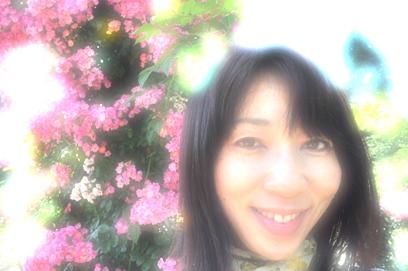 rosegarden tokitty