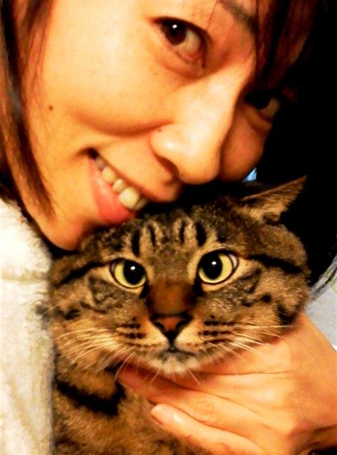 chi  tokitty20111103-2