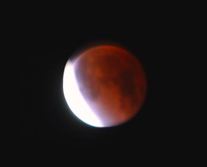 DSC_2611 20111211mooneclipse