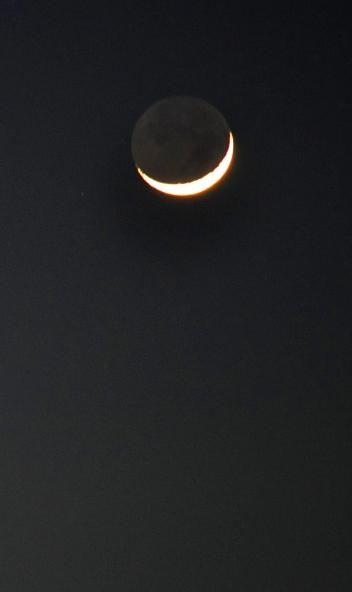 DSC_2641 moon20111227