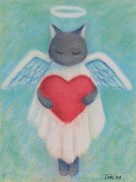 mimi angel w heart sml