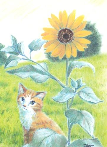 longforsunflower.jpg