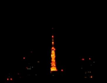 tokyotowerDSC_2543.jpg
