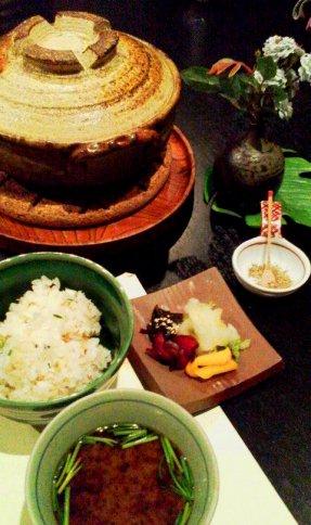 tsukushi5.jpg