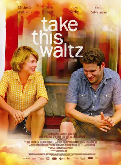 take-this-waltz-poster のコピー