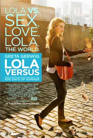 Lola_Versus_poster のコピー