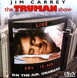 the_truman_show-front1 のコピー