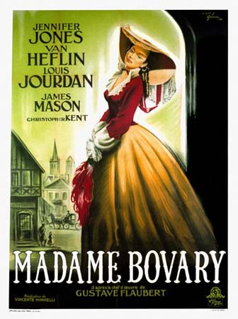 madamebovary のコピー
