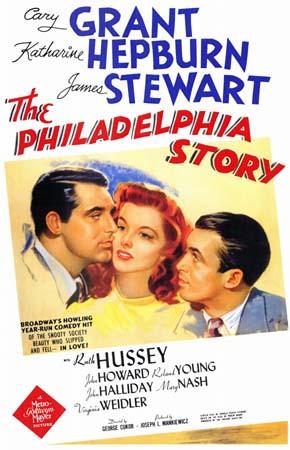 The-Philadelphia-Story-(1940) のコピー