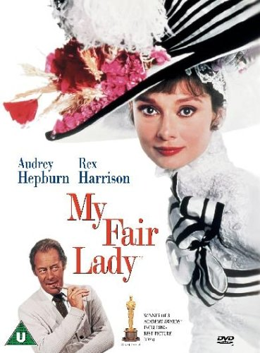 My_Fair_Lady_Poster.jpg