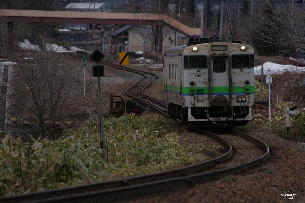2013GW北海道-386