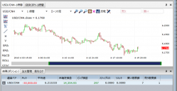CNH20130421.png